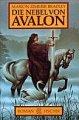 Marion Zimmer Bradley: Die Nebel von Avalon