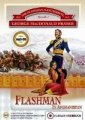 George MacDonald Fraser: Flashman in Afghanistan