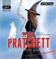 Terry Pratchett: Die Krone des Schäfers