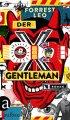 Forrest Leo: Der Gentleman