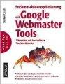 Stephan Czysch: Suchmaschinenoptimierung mit Google Webmaster Tools
