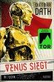 Dietmar Dath: Venus siegt