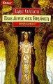 Jane Welch: Das Auge des Druiden