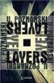 Ursula Poznanski: Layers