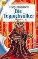 Terry Pratchett: Die Teppichvölker