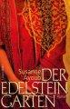 Susanne Ayoub: Der Edelsteingarten