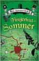 Ben Aaronovitch: Fingerhut-Sommer