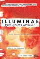 Amie Kaufman, Jay Kristoff: Illuminae