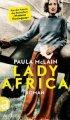 Paula McLain: Lady Africa