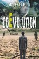 M.J. Colletti : Coevolution