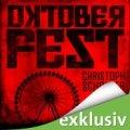 Christoph Scholder: Oktoberfest