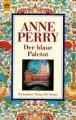 Anne Perry: Der blaue Paletot