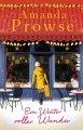 Amanda Prowse: Ein Winter voller Wunder