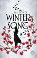S. Jae-Jones: Wintersong