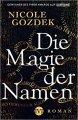 Nicole Gozdek: Die Magie der Namen
