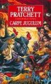 Terry Pratchett: Carpe Jugulum
