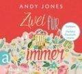 Andy Jones: Zwei für immer