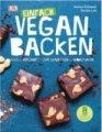 Jérôme Eckmeier: Einfach vegan backen