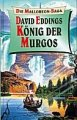 David Eddings: König der Murgos