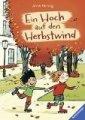 Anna Herzog: Ein Hoch auf den Herbstwind