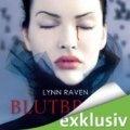 Lynn Raven: Blutbraut