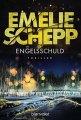 Emelie Schepp: Engelsschuld