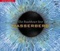 Else Buschheuer: Masserberg