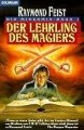 Raymond Feist: Der Lehrling des Magiers
