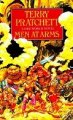 Terry Pratchett: Men at arms