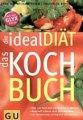 Prof. Dr. Michael Hamm: Die Idealdiät - Das Kochbuch