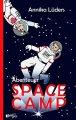 Annika Lüders: Abenteuer Space Camp