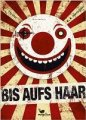 K. A. Harrington: Bis aufs Haar
