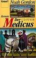 Noah Gordon: Der Medicus