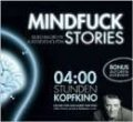 Christian Hardinghaus: Mindfuck Stories