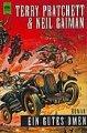 Neil Gaiman, Terry Pratchett: Ein gutes Omen