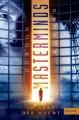 Gordon Korman: Masterminds: Im Auge der Macht