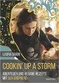 Laura Dakin: Cookin' up a storm