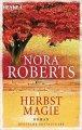 Nora Roberts: Herbstmagie