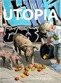 Hartmut Kiewert: Animal Utopia