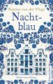 Simone van der Vlugt: Nachtblau