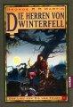 George R. R. Martin: Die Herren von Winterfell