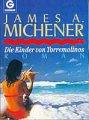 James A. Michener: Die Kinder von Torremolinos