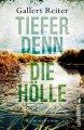 Jörg Reiter, Peter Gallert: Tiefer denn die Hölle