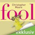 Christopher Moore: Fool