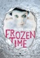 Katrin Lankers: Frozen Time