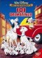 101 Dalmatiner (Disney, 1961)