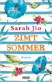 Sarah Jio: Zimtsommer