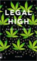 Rainer Schmidt: Legal High