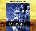 David Baldacci: Das Versprechen