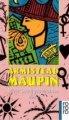 Armistead Maupin: Mehr Stadtgeschichten